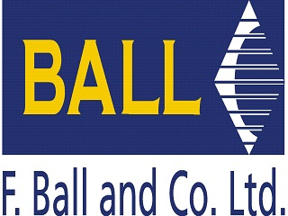 Ball and co Ltd
